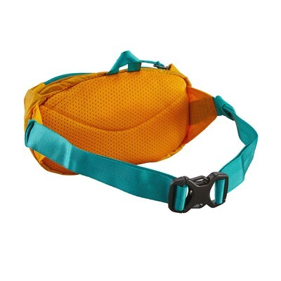 PAT LW Travel Mini Hip Pack