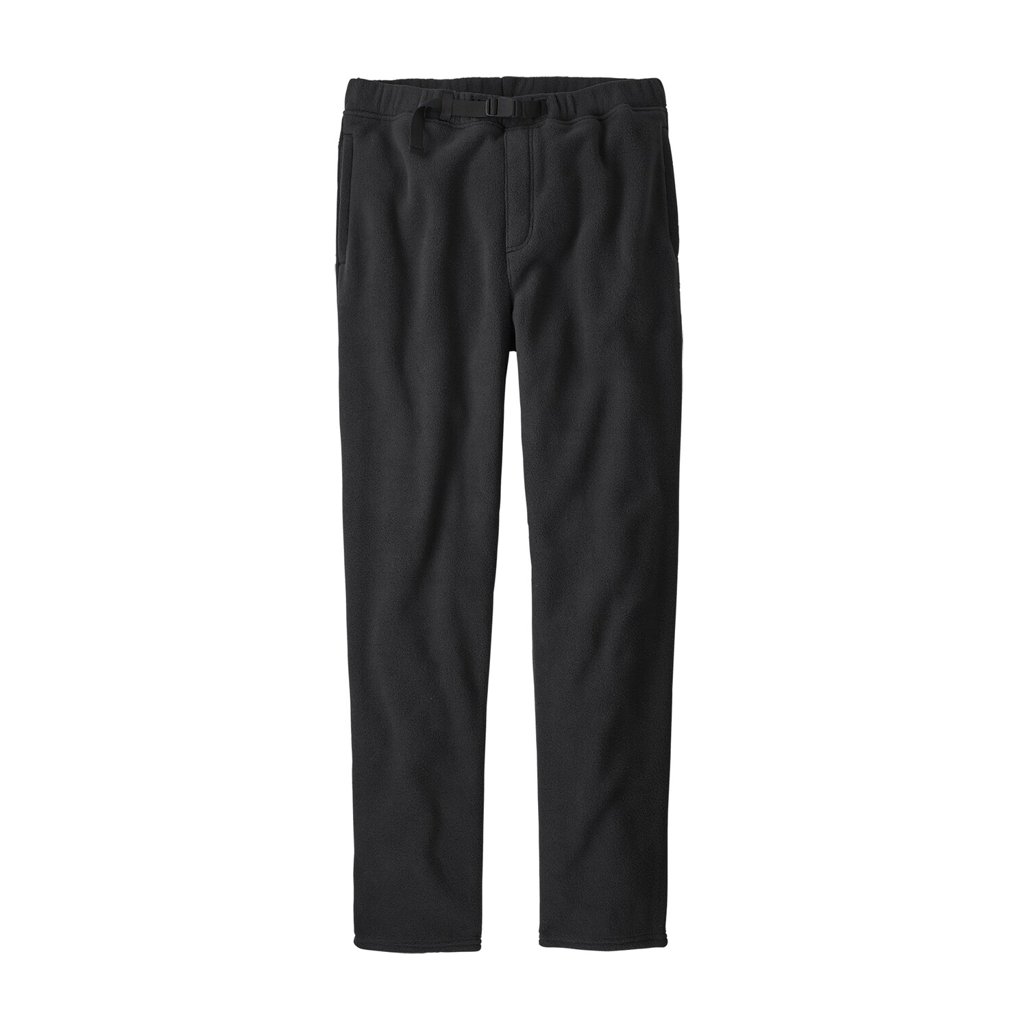 Patagonia Light Weight Synchilla SnapT Fleece Pant M