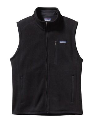 Patagonia Better Sweater Vest Men's