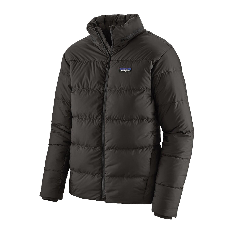Patagonia Silent Down Jacket M