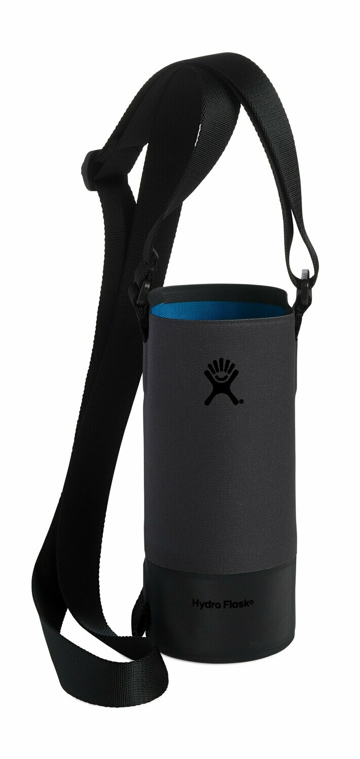HydroFlask  SM Tagalong Sling