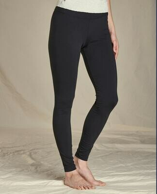 Toad and Co. Lean Legging w