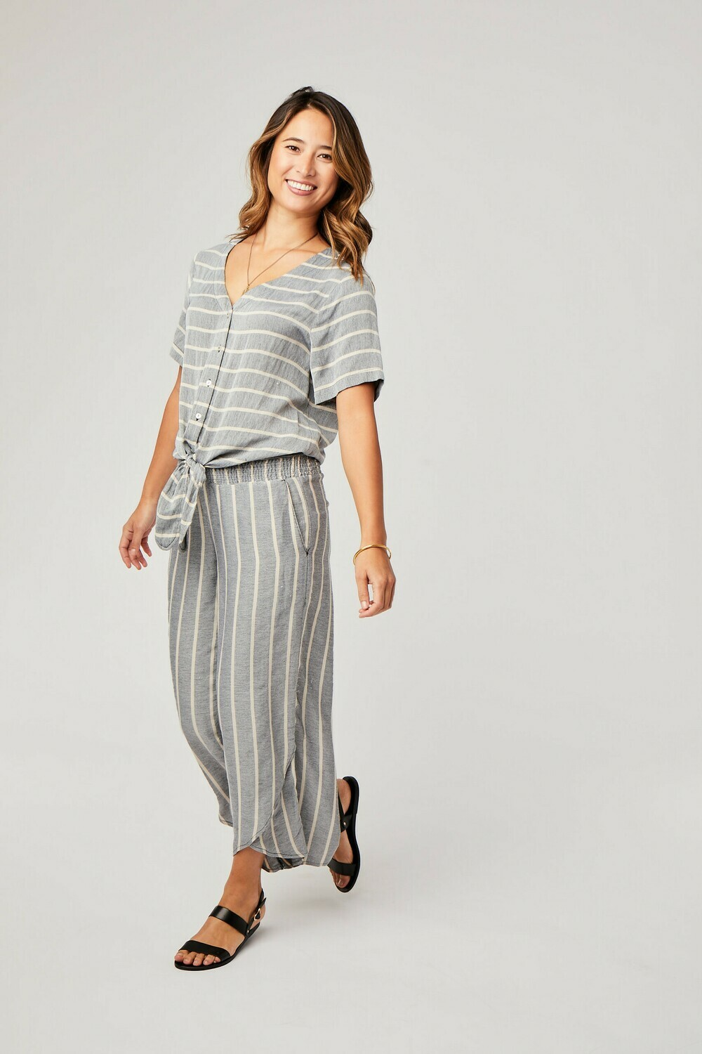 CA Everly Pant
