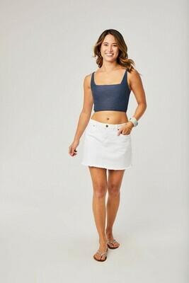 CARVE Maui Skirt