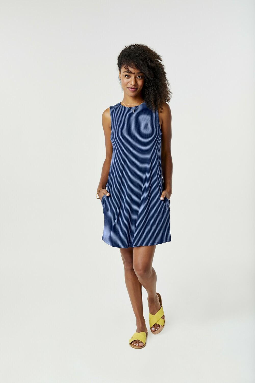 CARVE Payson Dress