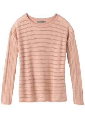PrAna Madeline Sweater