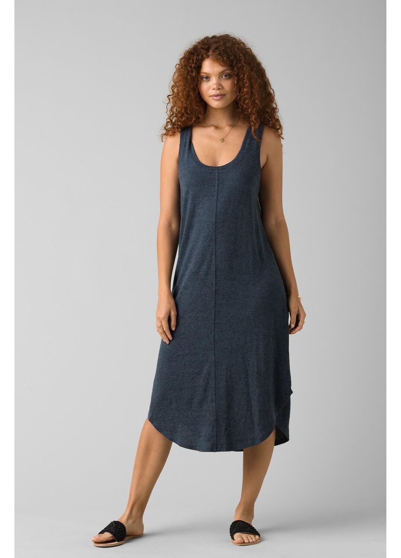 PRANA Corrine Dress