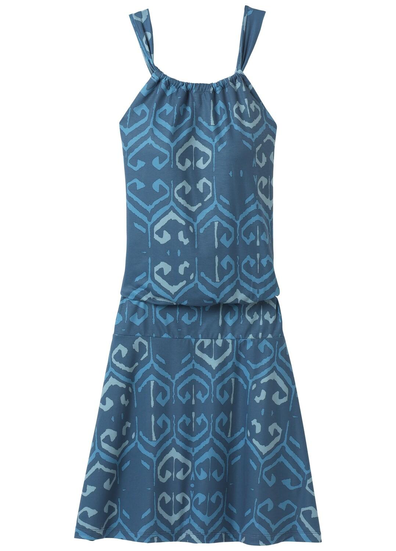 PRA Avore Dress