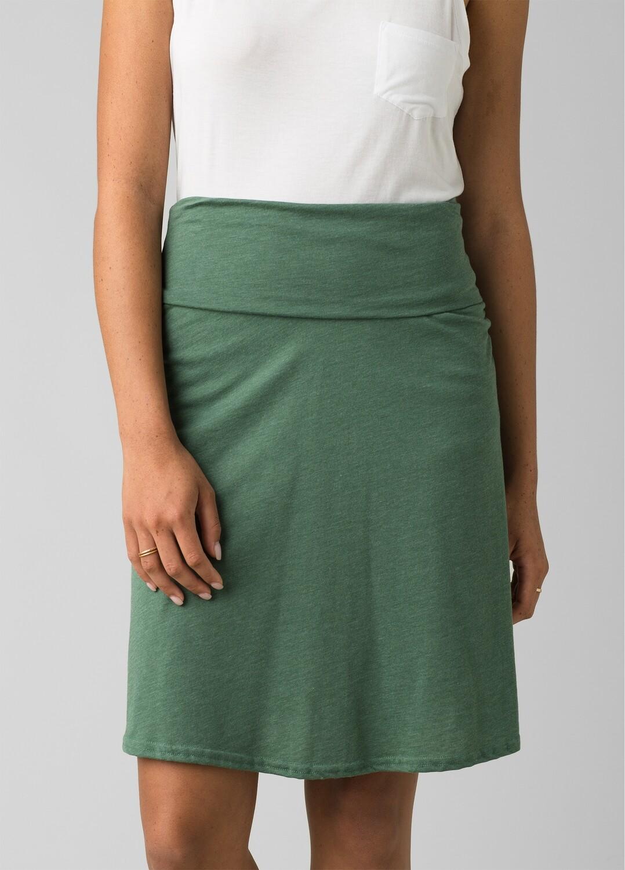 PRANA Valencie Skirt