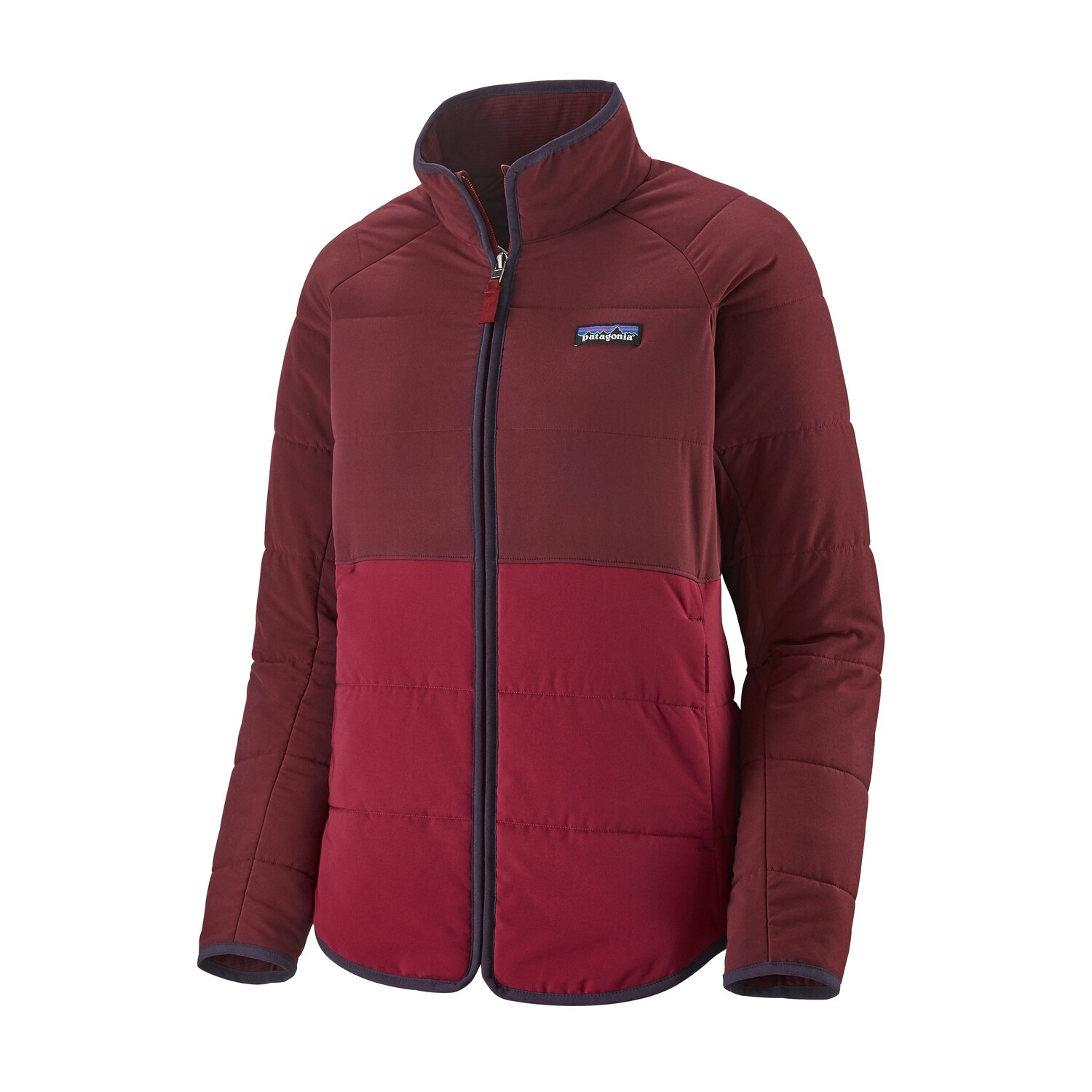 PATAGONIA Pack in Jacket W