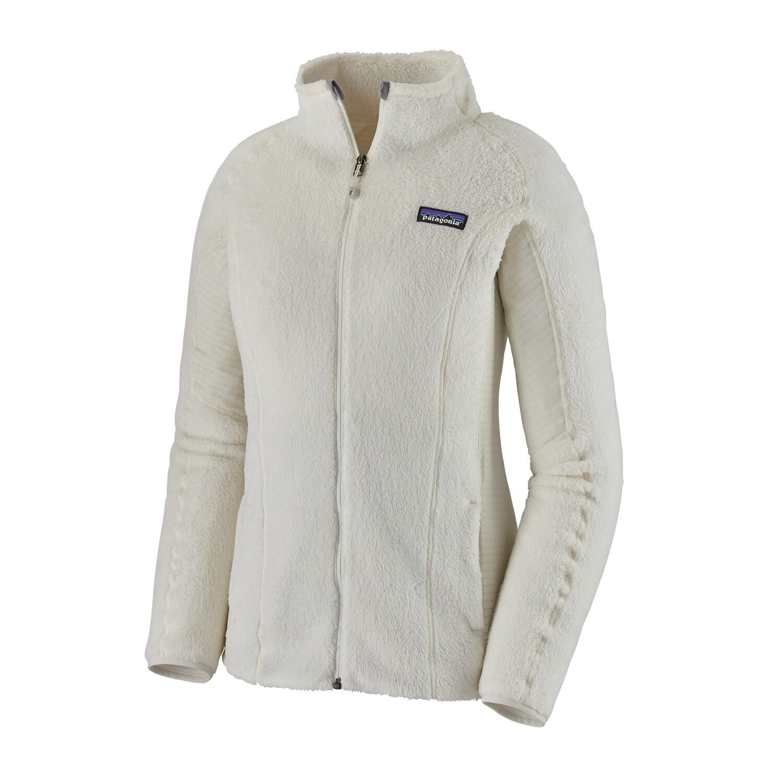 Patagonia R2 Jacket W
