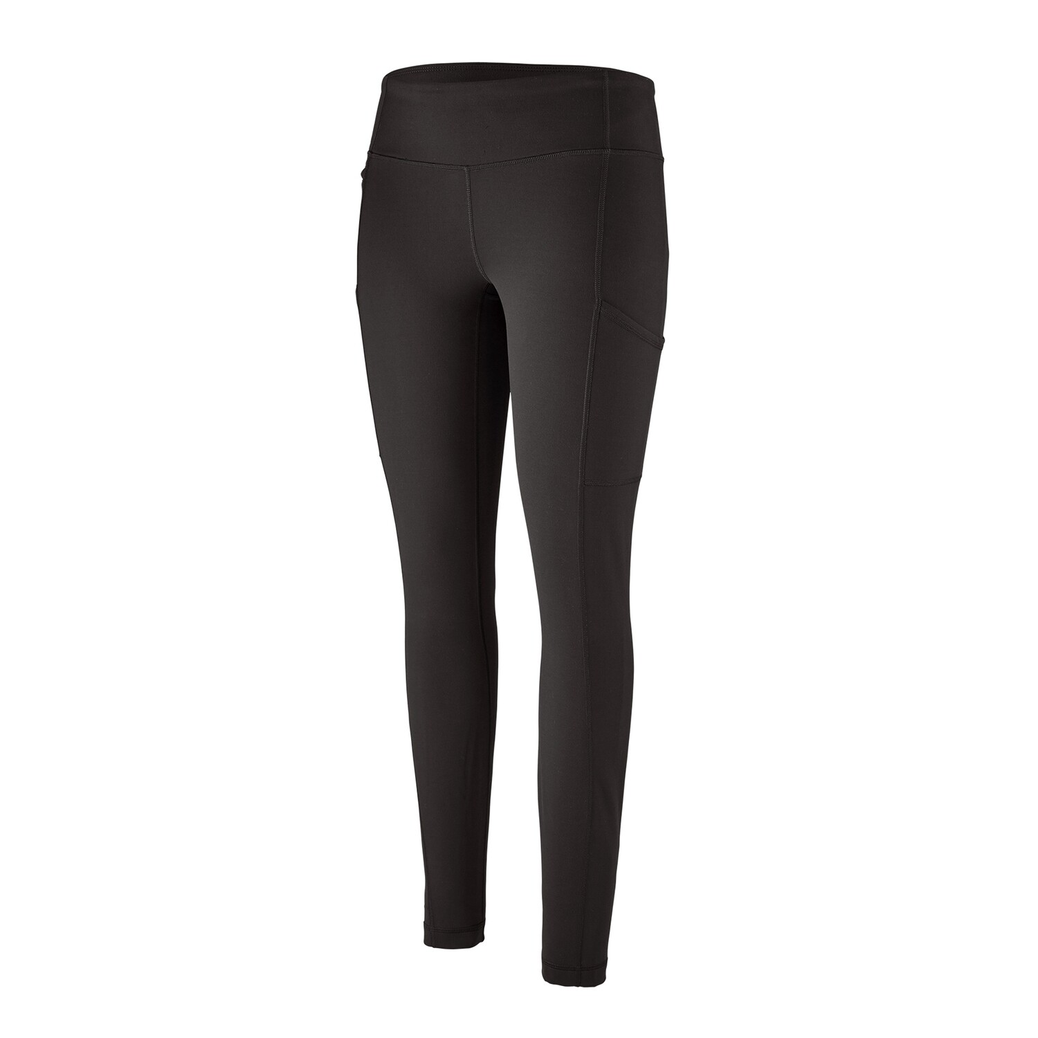 PATAGONIA PackOut Tights