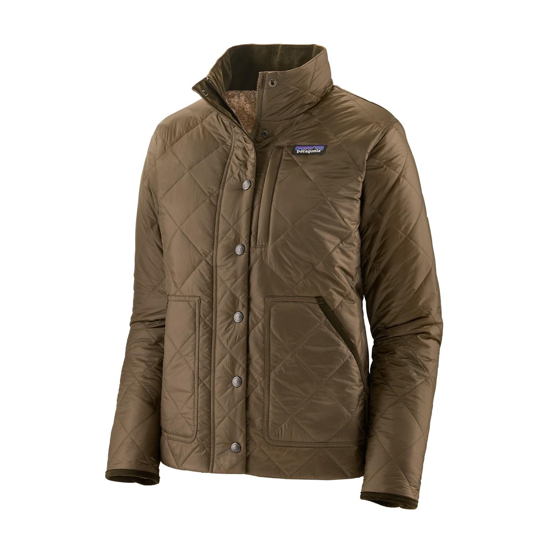 PATAGONIA Back Pasture Jacket