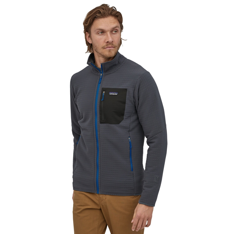 PATAGONIA R2 TechFace Jacket M
