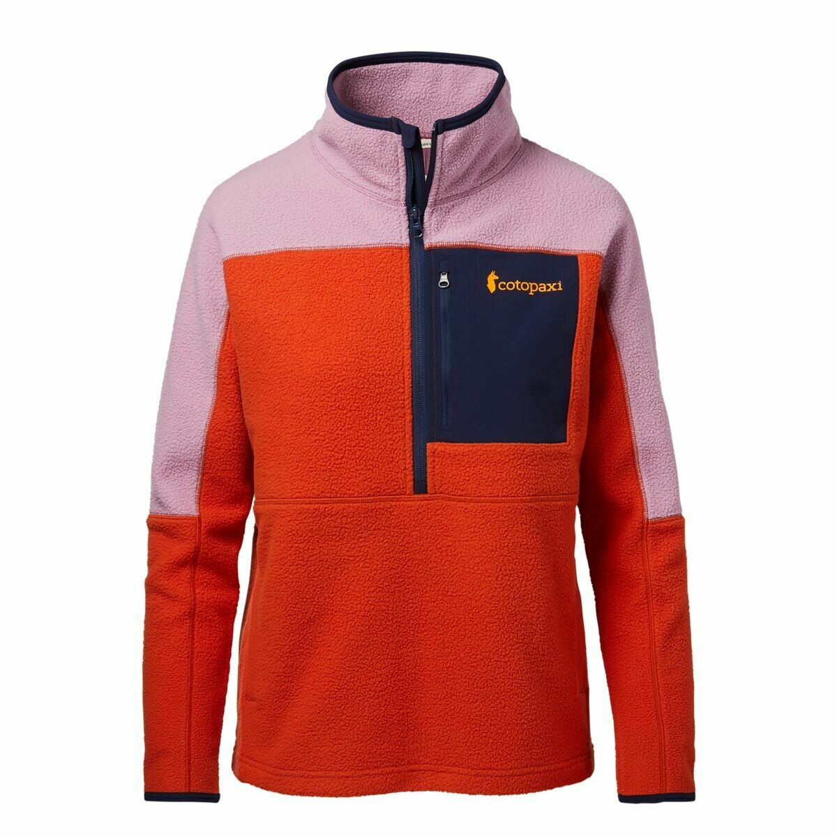 CotoPaxi Dorado HZ Fleece Jacket W