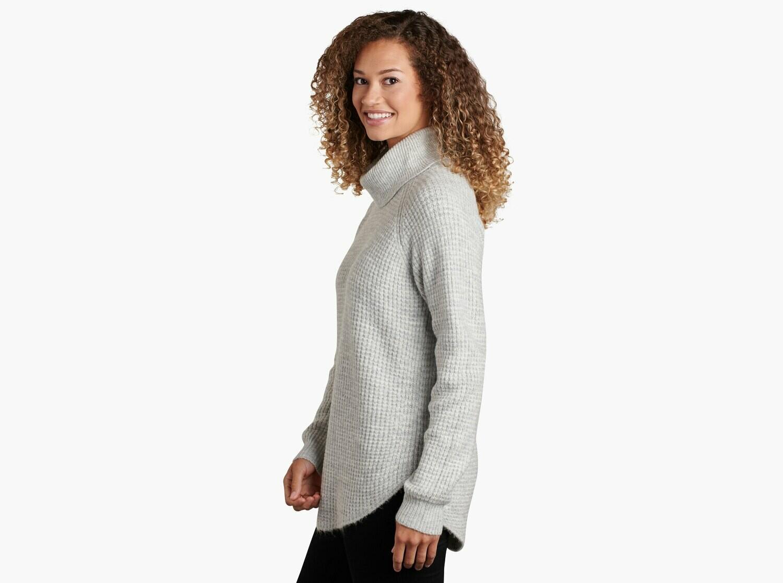 KUHL Sienna Sweater W