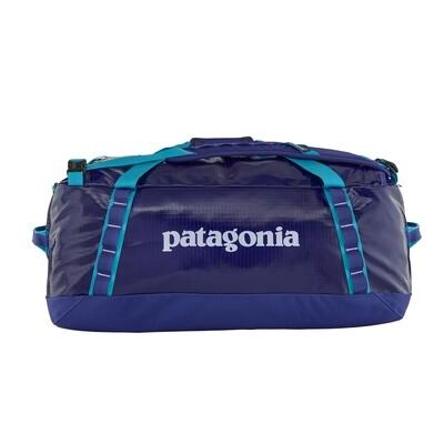 PATAGONIA BlackHole Duffel 55L