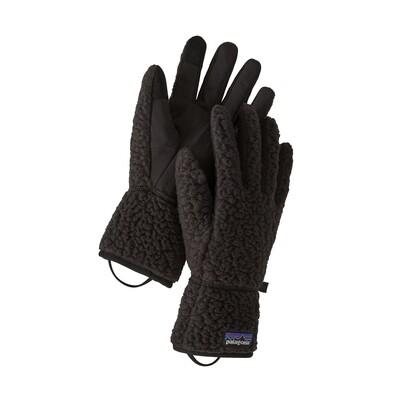 PATAGONIA RetroPile Gloves