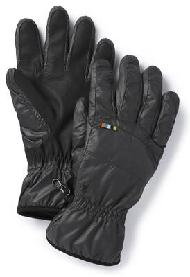 SW Smartloft Glove