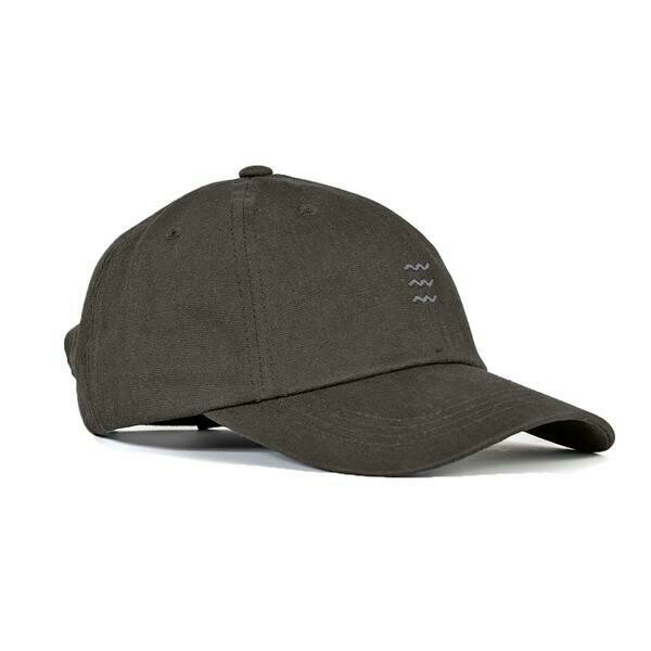 FreeFly Classic Icon Hat
