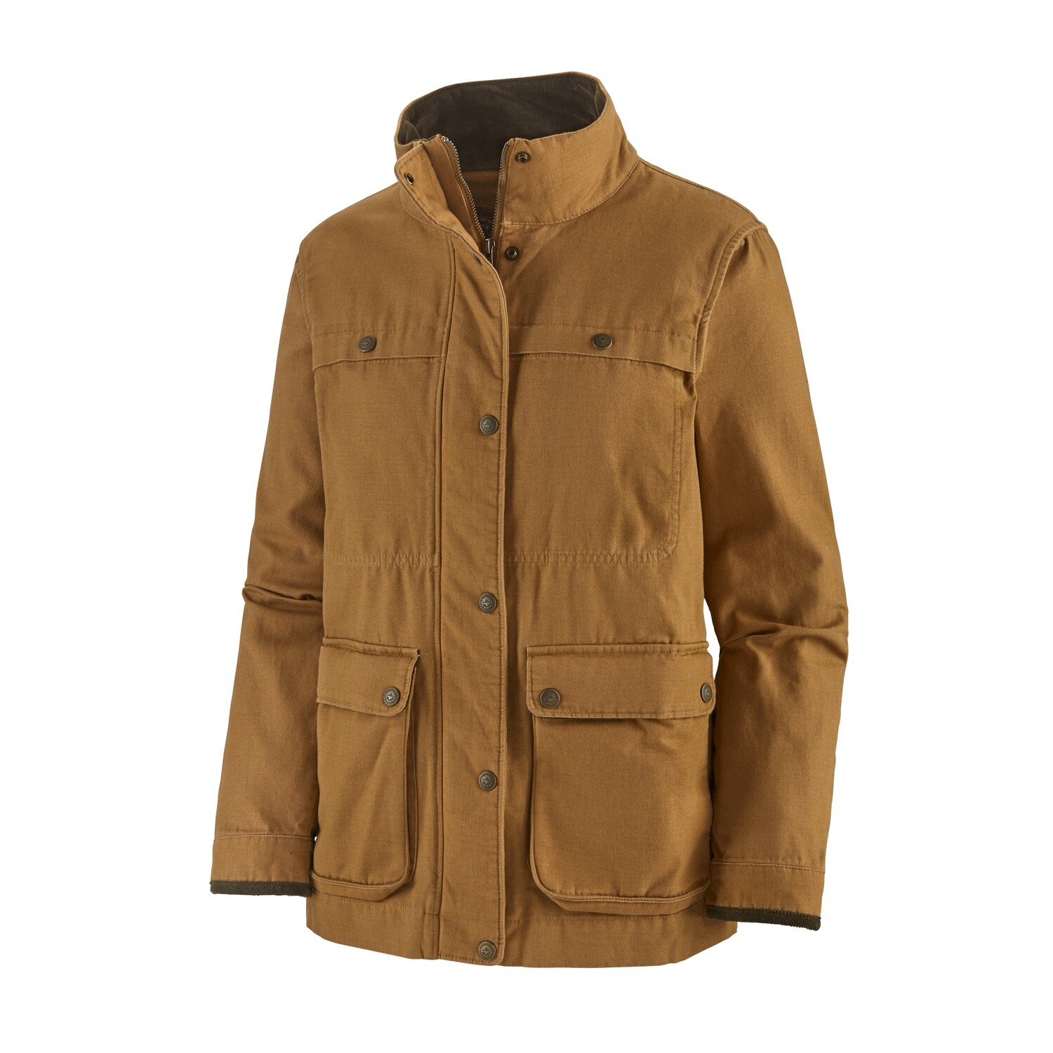 PATAGONIA Prairie Dawn 3 in 1 Coat W