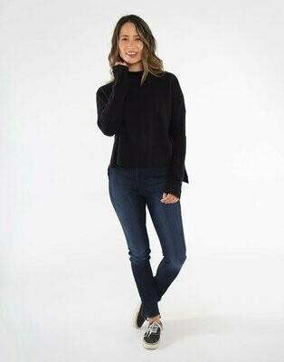 CARVE Livia Sweater