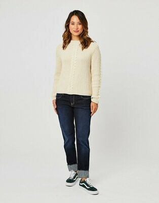 CARVE Walsh Sweater