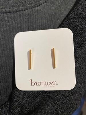 Bronwen Tiny Charm Matchstick 16
