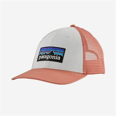 Patagonia Lopro Trucker M