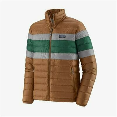 Patagonia Down Sweater M