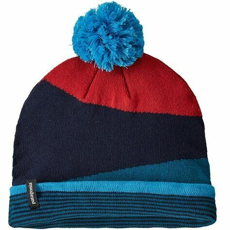 Patagonia Lightweight PowderTown Beanie