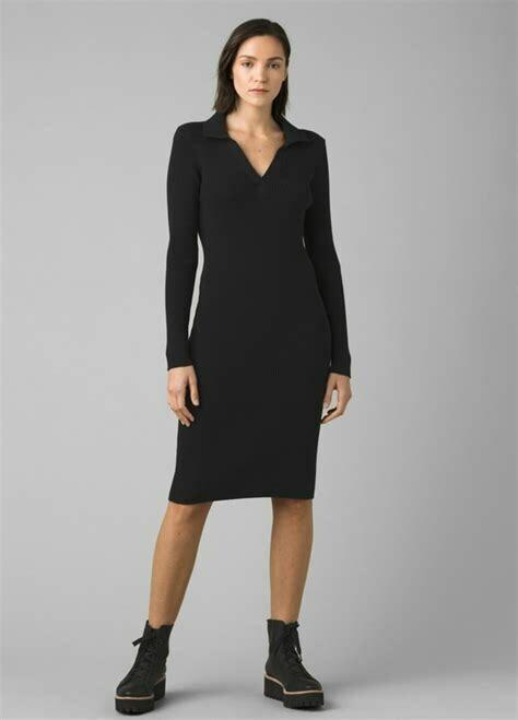 PrAna Acadia Dress