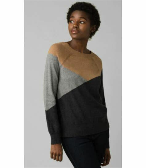 PrAna Havaar Sweater