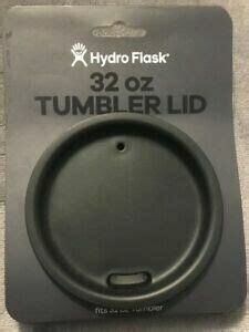 HydroFlask TumblerLid 32oz