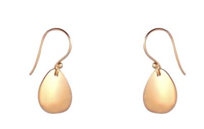 Bronwen Catania Earrings Short