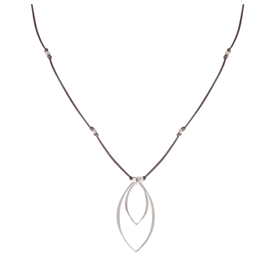 BR Balance Necklace
