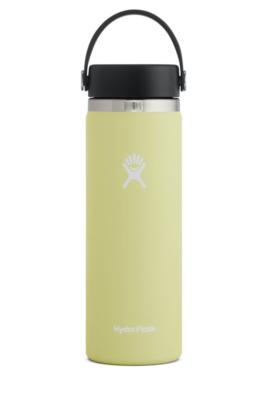 Hydro Flask 20oz Standard Mouth w/Flex Cap