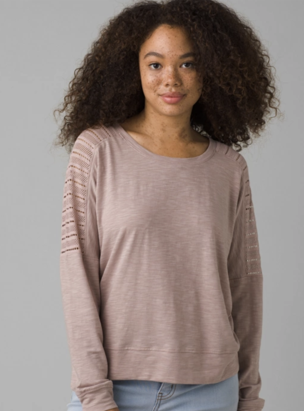 PrAna Chesterbrook Top Women's