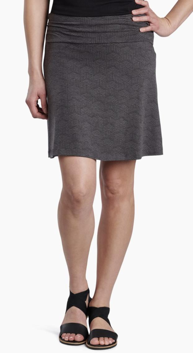Kuhl Kira Skirt