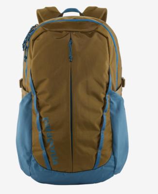 Patagonia Refugio Pack