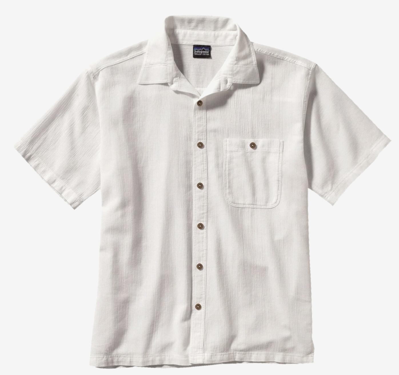 Patagonia A/C Shirt Men's