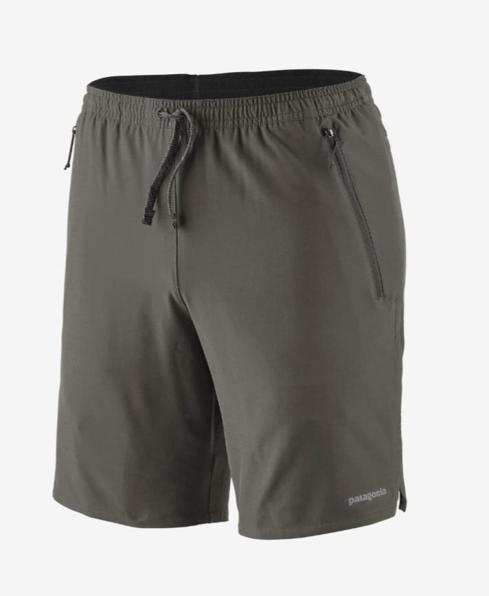 "Patagonia NineTrails Shorts 8"" Men's"