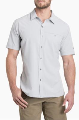 Kuhl Renegade Shirt Men's
