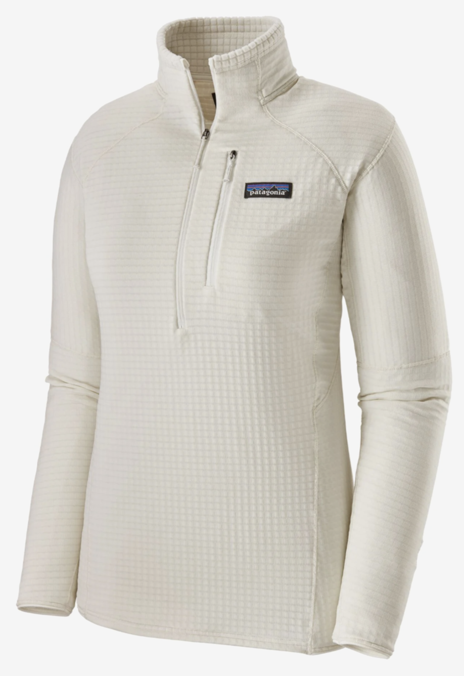 Patagoina R1 Pullover Women's