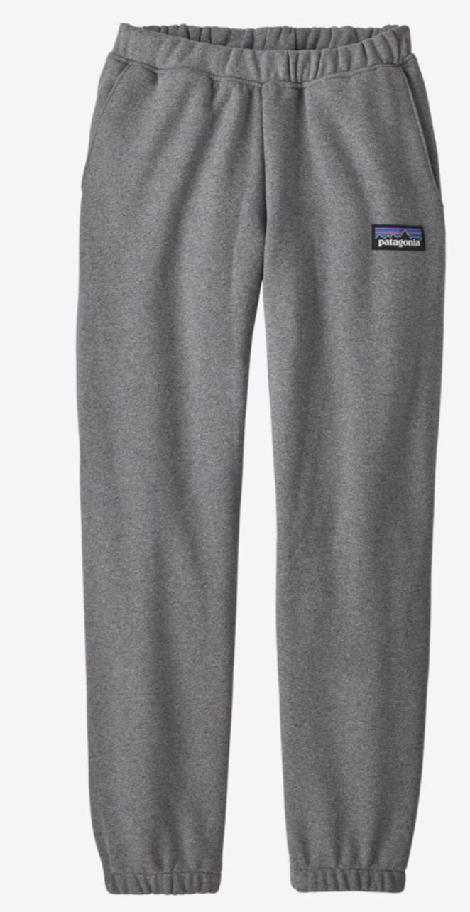 Patagonia P6 Label Uprisal Sweatpants