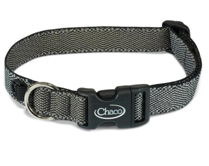 Chaco Dog Collars
