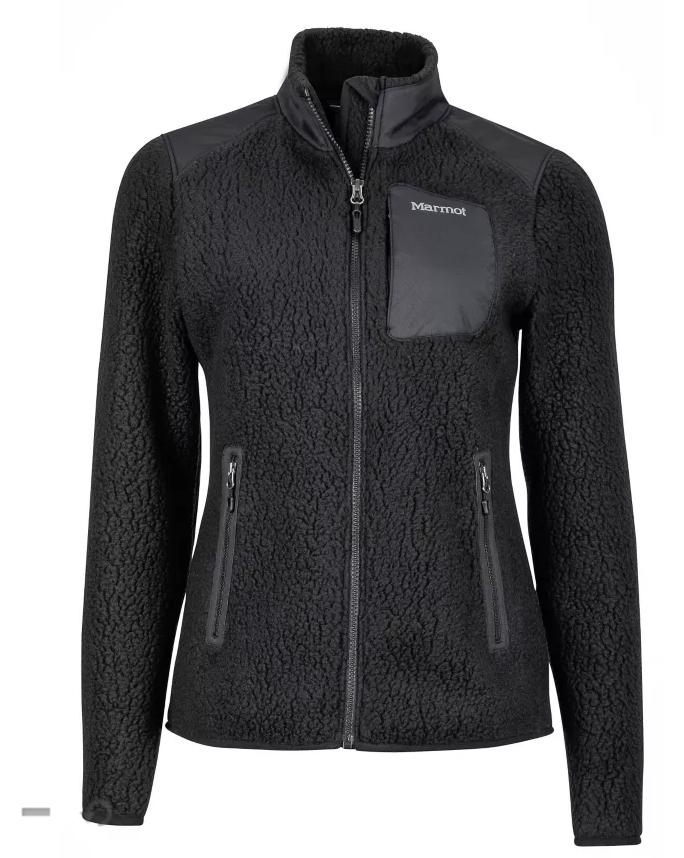 Marmot Wiley Jacket Women's