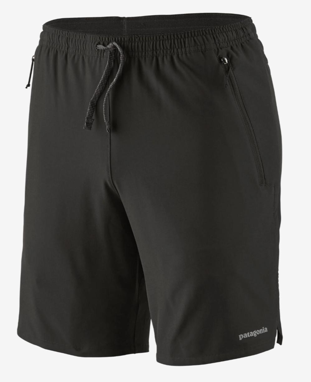 "Patagonia Nine Trails Shorts 8"" Men's"