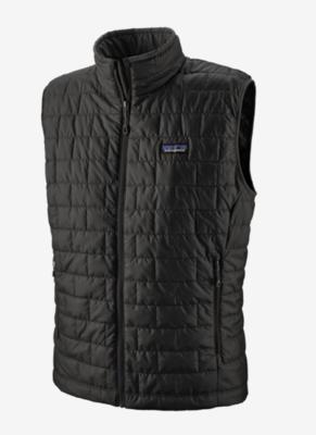 Patagonia Nano Puff Vest Men's