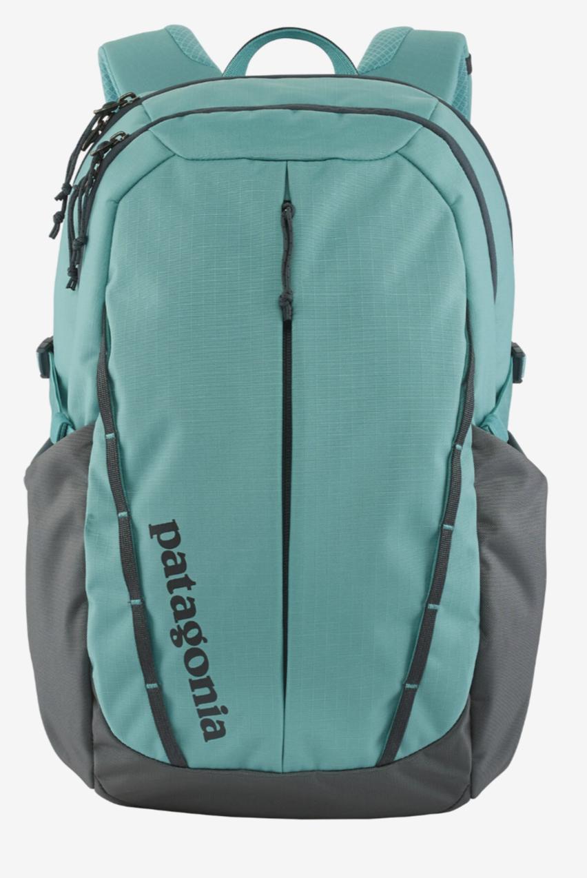 Patagoina Refugio Pack 26L